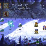Скриншот Lunar: Silver Star Story Complete