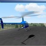 Скриншот Micro-Flight – Изображение 6