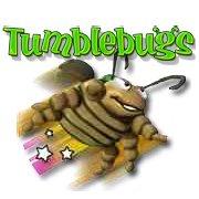 Обложка Tumblebugs