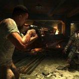 Скриншот Call of Duty: Black Ops 2 Uprising – Изображение 11