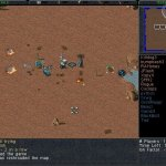 Скриншот Command & Conquer: Sole Survivor Online – Изображение 10
