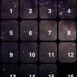 Скриншот Astronomy 15 Puzzle