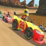 Скриншот NASCAR Kart Racing – Изображение 8