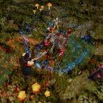 Скриншот EverQuest: Lost Dungeons of Norrath – Изображение 24
