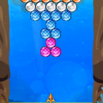 Скриншот Bubble Shooter – Изображение 2