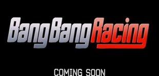 Bang Bang Racing. Видео #2