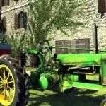 Скриншот Agricultural Simulator: Historical Farming – Изображение 3