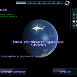 Скриншот Darwin's Paradox