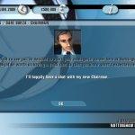 Скриншот Premier Manager 2006-2007 – Изображение 9