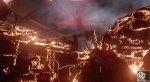 Кевин Спейси предает США в первом видео Call of Duty: Advanced Warfare - Изображение 7