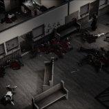 Скриншот Hatred