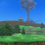 Скриншот Dragon Quest X – Изображение 14