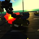 Скриншот Maximum Car