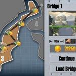 Скриншот Bridge Constructor – Изображение 11