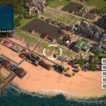 Скриншот Tropico 5 – Изображение 6