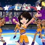 Скриншот We Cheer 2 – Изображение 12