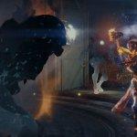 Скриншот Destiny: The Taken King – Изображение 8