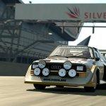Скриншот Gran Turismo 6 – Изображение 143