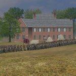 Скриншот Scourge of War: Chancellorsville – Изображение 2