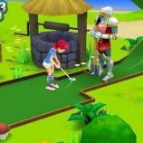 Скриншот 3D Mini Golf Challenge – Изображение 5