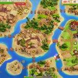 Скриншот My Kingdom for the Princess III