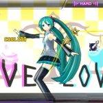 Скриншот Hatsune Miku: Project DIVA ƒ 2nd – Изображение 167
