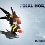 Скриншот Final Horizon – Изображение 2