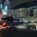Скриншот Halo 4: Majestic Map Pack – Изображение 20