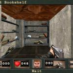 Скриншот Wolfenstein RPG – Изображение 7