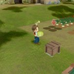 Скриншот Harvest Moon: Animal Parade – Изображение 24