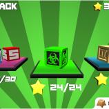 Скриншот Crate 360