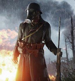 Насколько выгоден Premium Pass для Battlefield 1?