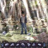 Скриншот Три Дня: Тайна Амулета – Изображение 1