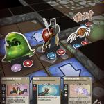 Скриншот Card Dungeon – Изображение 5