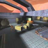 Скриншот MARCH!: Offworld Recon – Изображение 5
