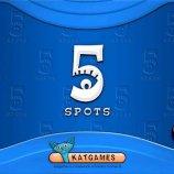 Скриншот 5 Spots II
