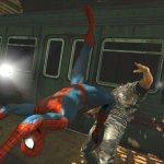 Скриншот The Amazing Spider-Man 2 – Изображение 5
