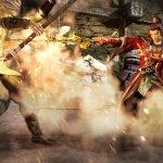Скриншот Dynasty Warriors 8 Empires – Изображение 9