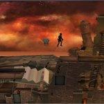 Скриншот Party of Sin – Изображение 5