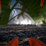 Скриншот GiAnt – Изображение 1