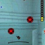 Скриншот WireWay – Изображение 61