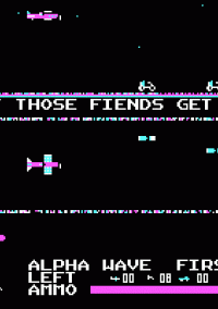 Flightmare – фото обложки игры