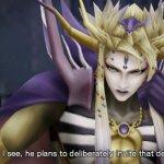 Скриншот Dissidia 012[duodecim] Final Fantasy – Изображение 38