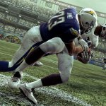Скриншот Madden NFL 09 – Изображение 19