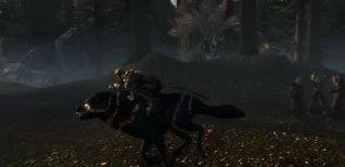 Neverwinter. Релизный трейлер для PS4