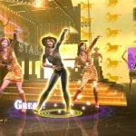 Скриншот Country Dance All Stars – Изображение 9