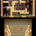Скриншот Pyramids – Изображение 5