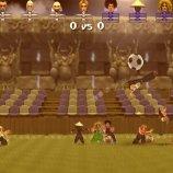 Скриншот Rag Doll Kung Fu