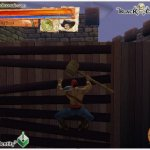 Скриншот Pirates: Adventures of the Black Corsair – Изображение 46