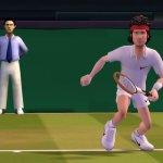 Скриншот Grand Slam Tennis – Изображение 61